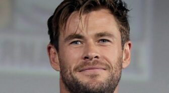 5 Famous Hollywood Beards and How to Copy Them