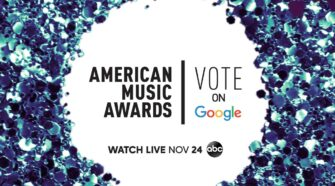AMA's 2019 Vote on Google
