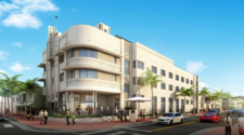 Greystone Miami Beach Adult-Only Hotel to Open its Doors this January