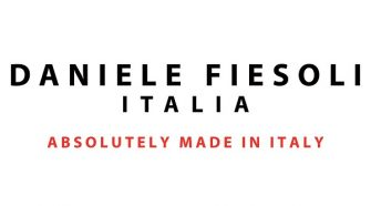 Daniele Fiesoli and targeting the Absolutely Made in Italy
