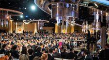 77th Annual Golden Globe Awards Show
