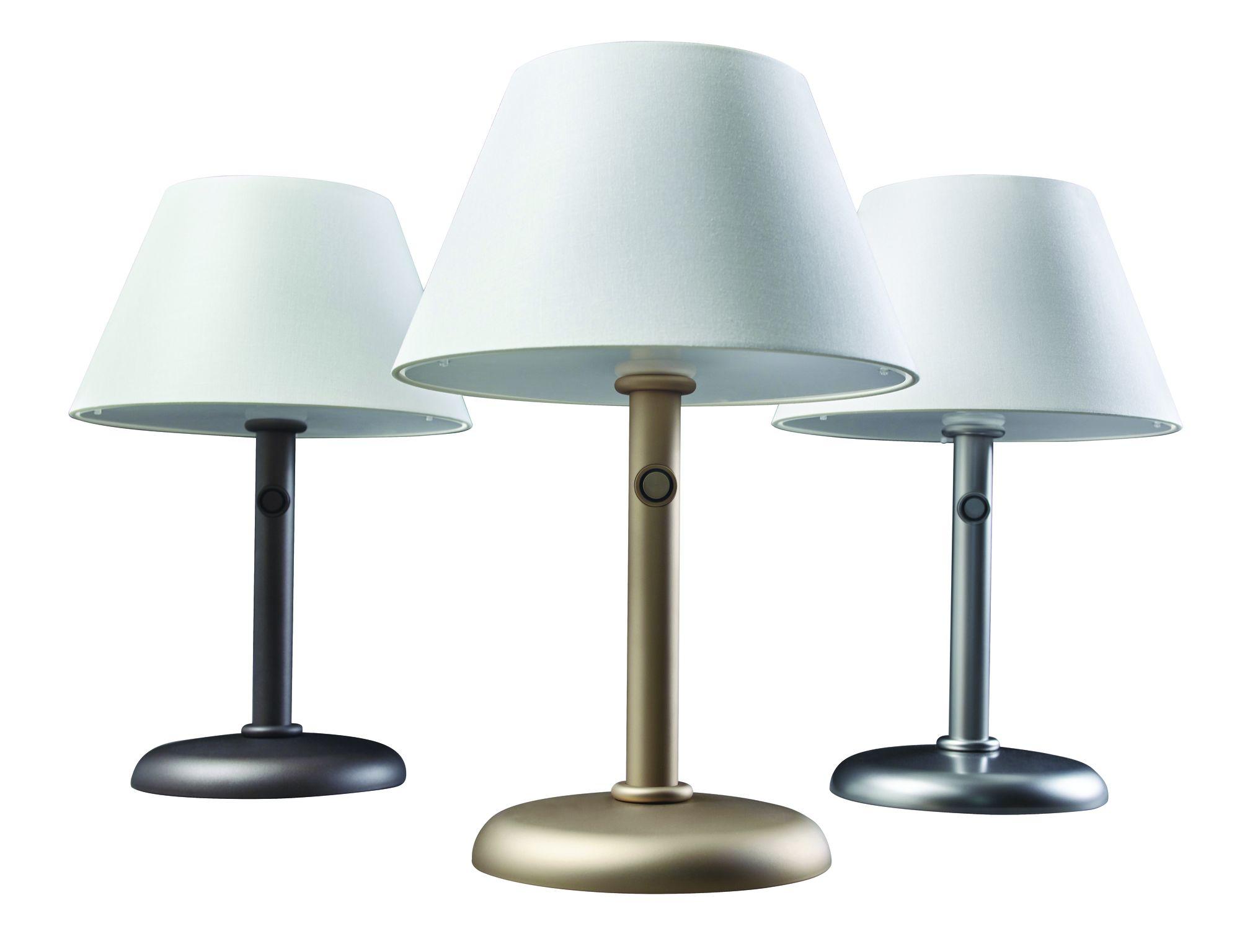 Zip.ico table lamp