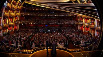 92nd Oscars, Academy Awards