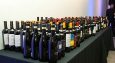 Great Wines of the World USA 2020