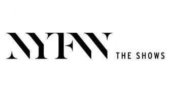 NYFW The Shows Livestream
