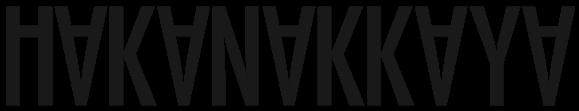 "HAKAN AKKAYA'S ""JUSTICE"" COLLECTION – NYFW FALL/WINTER 2020"