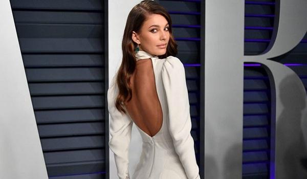 Camila Morrone Hot Photos 2020