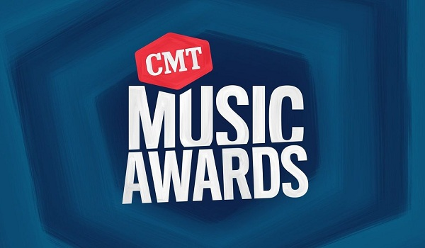 CMT Music Awards 2020 Complete Winners List