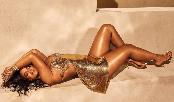 Rihanna's Hottest Photos 2020