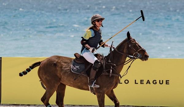 World Polo League Beach Polo is safely returning to the sand of Miami Beach!