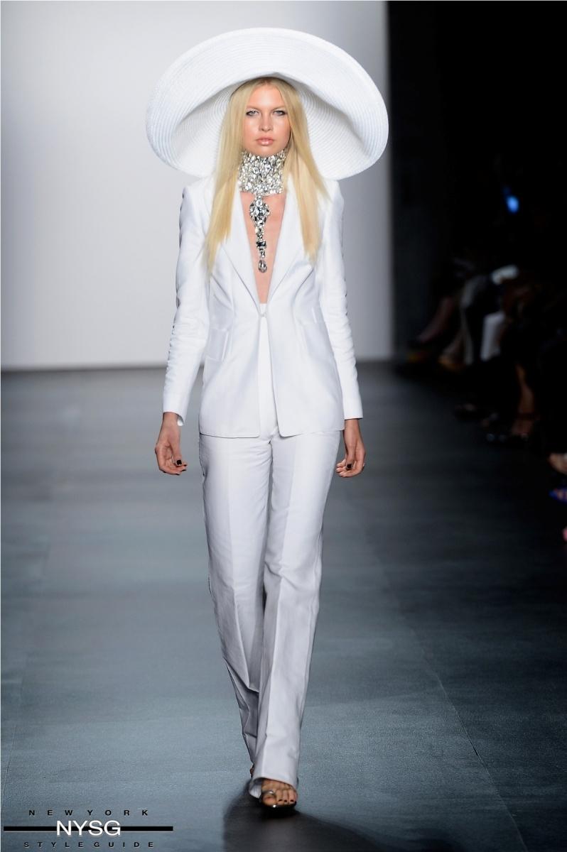 New york fashion wholesale clothing