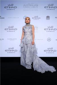 Margaret Zhang (2)