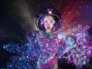 MileyPromoShot
