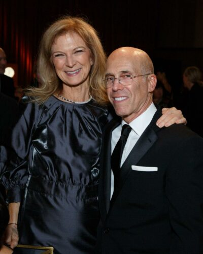 Academy_CEO_Dawn_Hudson_and_Jeffrey_Katzenberg_attend_the_Academy's_2019_Annual_Governors_Awards_in_The_Ray_Dolby_Ballroom_on_Sunday,_October_27,_2019,_in_Hollywood,_CA.
