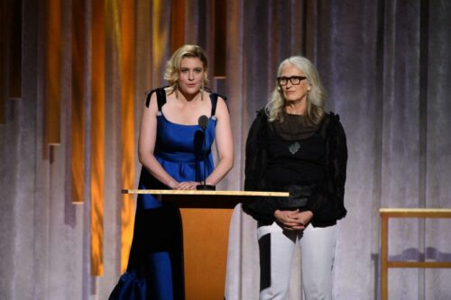 Greta_Gerwig_and_Jane_Campion_present_the_Oscar®_to_Honorary_Award_recipient_Lina_Wertmüller