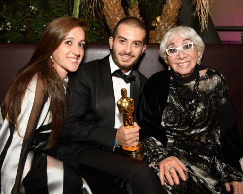 Honorary_Award_recipient_Lina_Wertmüller_during_the_award_at_the_2019_Governors_Awards_in_The_Ray_Dolby_Ballroom_on_Sunday