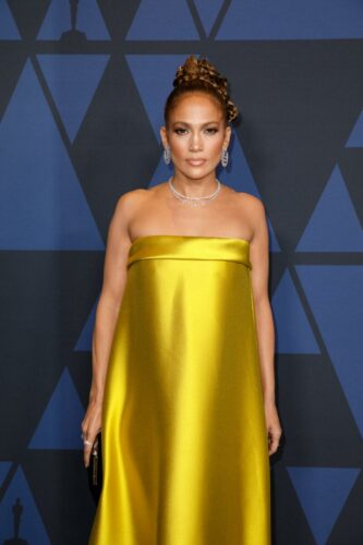 Jennifer_Lopez_attends_the_Academy's_2019_Annual_Governors_Award