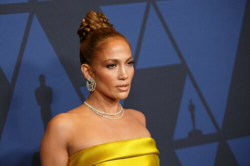 Jennifer_Lopez_attends_the_Academy's_2019_Annual_Governors_Awards