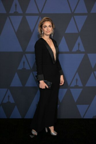 Laure_De_Clermont-Tonnerre_attends_the_Academy's_2019_Annual_Governors_Awards