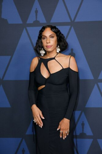 Melina_Matsoukas_attends_the_Academy's_2019_Annual_Governors_Awards
