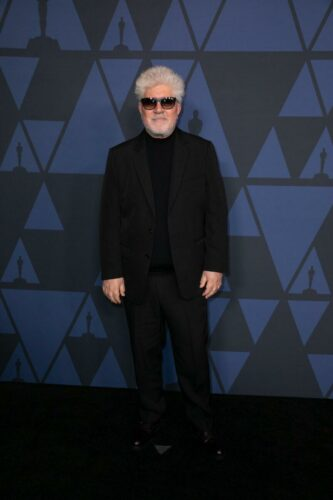 Pedro_Almodovar_attends_the_Academy's_2019_Annual_Governors_Awards