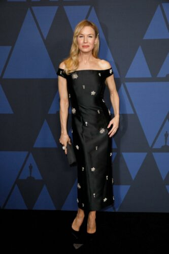 Renée_Zellweger_attends_the_Academy's_2019_Annual_Governors_Awards