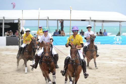 World Polo League Beach Polo 2021 Credit Mike Leandre (1)