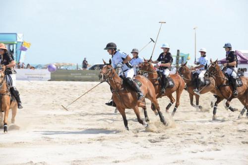 World Polo League Beach Polo 2021 Credit Mike Leandre (3)
