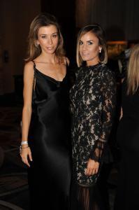 Anna Hanks & Krystina Saade1 preview