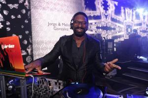 DJ Irie1