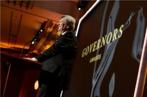9th Annual Governors Awards Event 5