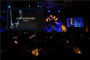 9th Annual Governors Awards Event 7