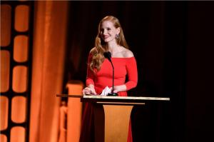 9th Annual Governors Awards Event 15