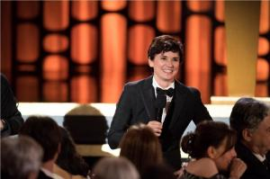 9th Annual Governors Awards Event 33
