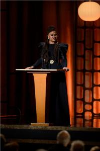 9th Annual Governors Awards Event 47