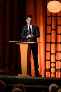 9th Annual Governors Awards Event 49