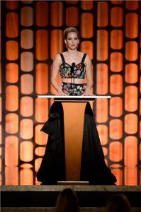 9th Annual Governors Awards Event 55