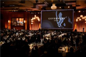 9th Annual Governors Awards 65