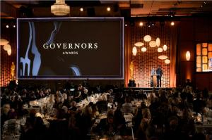 9th Annual Governors Awards 63