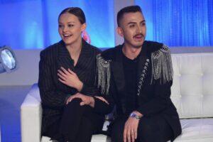 Lifetime's American Beauty Star Season 2 Live Finale
