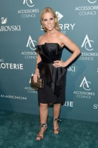 Cheryl Hines at Accessories Council hosts the 22nd Annual ACE Awards