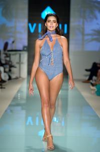 Art Hearts Fashion Swimwear FS17 51