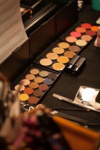 Backstage (4)
