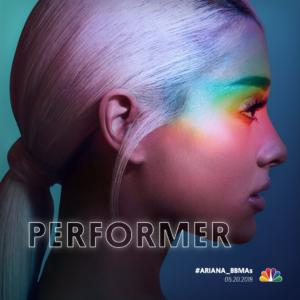 """ALL-STAR LINEUP OF PRESENTERS ANNOUNCED FOR THE """"2018 BILLBOARD MUSIC AWARDS"""" ON NBC 3"""