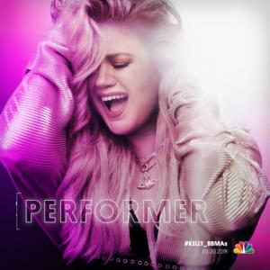 """ALL-STAR LINEUP OF PRESENTERS ANNOUNCED FOR THE """"2018 BILLBOARD MUSIC AWARDS"""" ON NBC 19"""