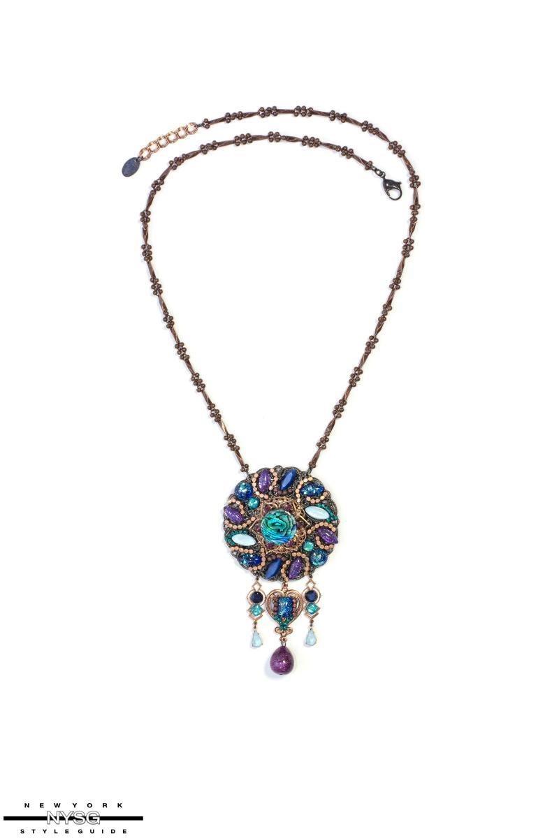 anna jewelry new york style guru fashion glitz