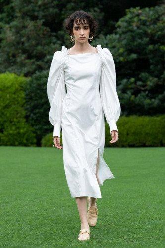 Adeam Spring & Summer 2021 Collection