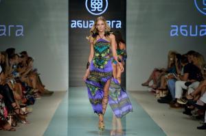 Aguaclara (3)