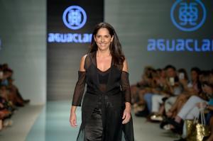 Aguaclara (39)
