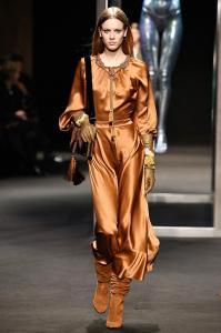 Alberta Ferretti Fall Winter 2018 Runway Show Milan Fashion Week 23
